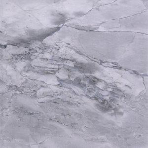 superwhite quartzite