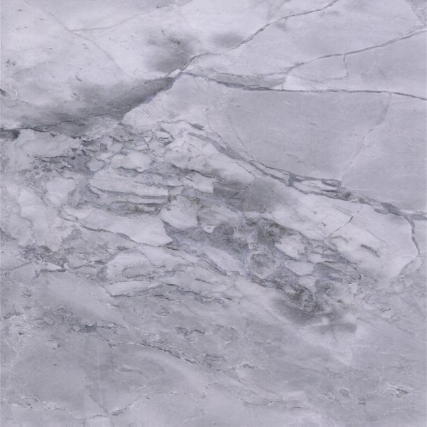 superwhite quartzite