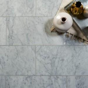 0003010 bianco carrara marble tiles honed 400x400 1