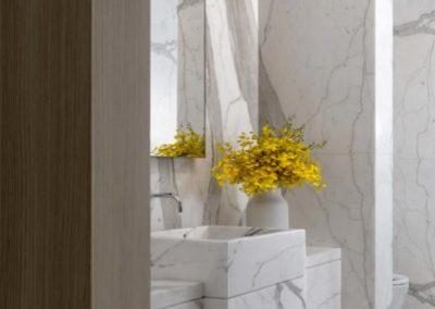 Calacatta-Extra-marble-vanity