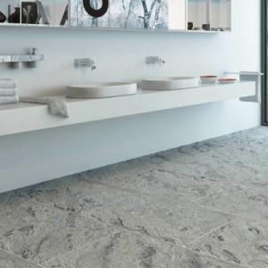 granite flooring 2 400x400 1