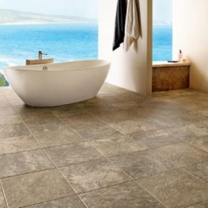 travertine flooring project 400x400 1