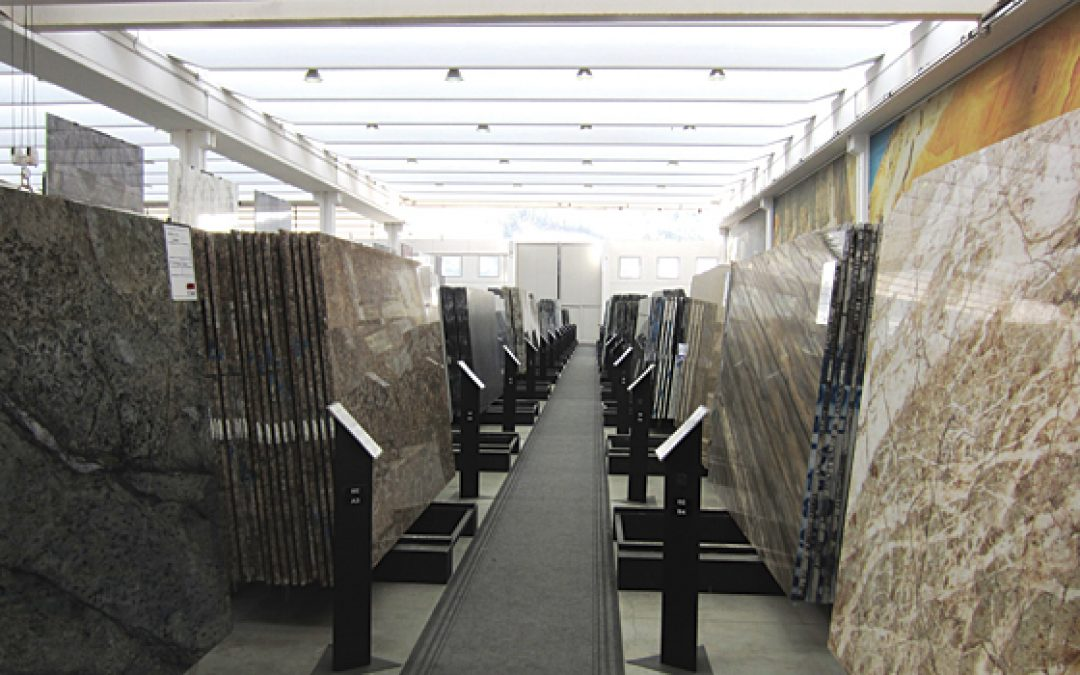 Which Marble Stone Supplier Is Right For You? The Ultimate Guide