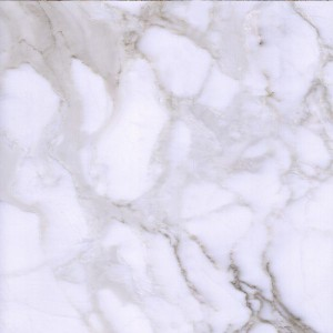 calacatta borghini marble 600x600 1