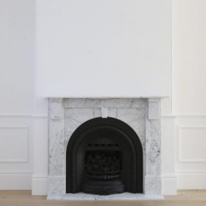 carrara marble fireplace mantle 400x400 1