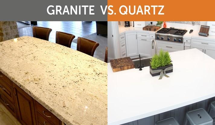 granitevsquartz1