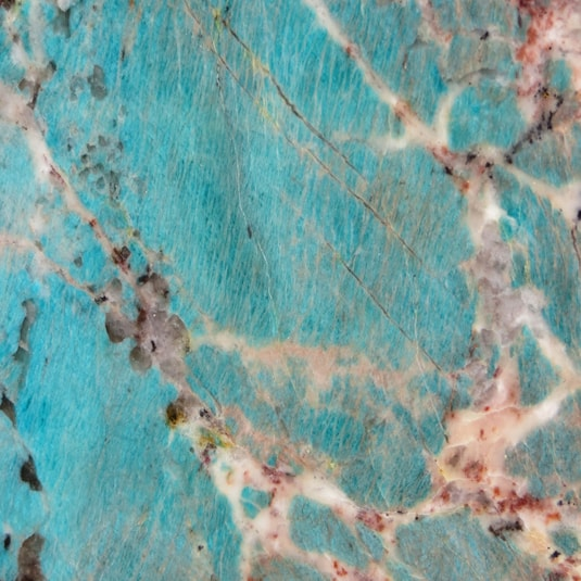 Amazonite Quartzite 3