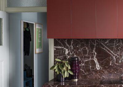 Rosso-Lepanto-Kitchen (2)