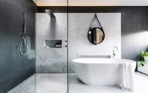 Marble Bathroom 1080x675 1