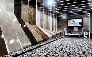 Marble Showroom 1080x675 1