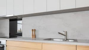 5 Stone Splashback Ideas For Your Kitchen