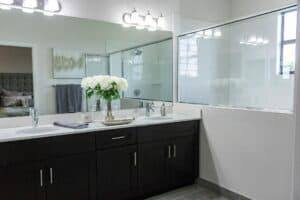 9 Bathroom Countertop Ideas For Every Home