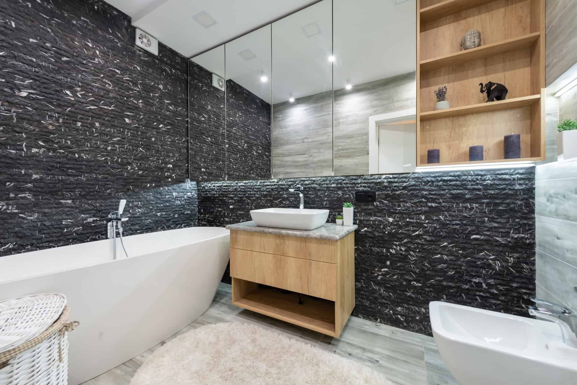 How Much It Would Cost To Remodel a Bathroom?