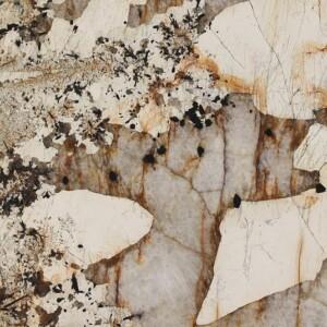 Patagonia Granite 1